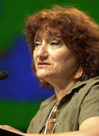 Danielle Poliautre